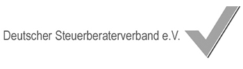 Steuerberaterverband